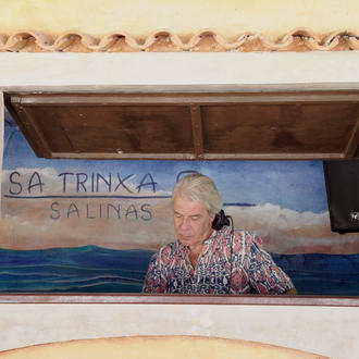 Film-Sa-Trinxa_1