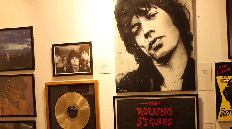 IK79-Der-Far-de-ses-Coves-Blanques--Ein-Paradies-für-Rolling-Stones-Fans