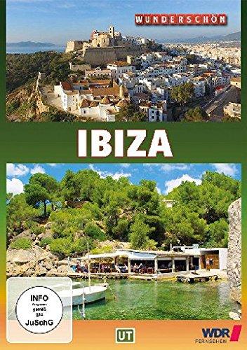 Wunderschön Ibiza Wdr
