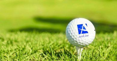 Schnuppertage im Golfclub
