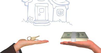Mindestanforderungen für Immobilienvertreter