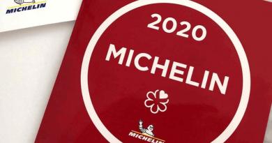 Michelin-Stern erleuchtet Ibizas Gastrohimmel