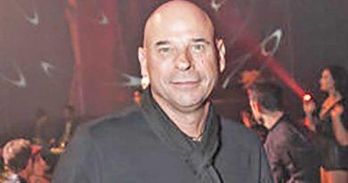 Cirque du Soleil-Gründer Guy Laliberté schließt seine beiden Kunstgalerien auf Ibiza