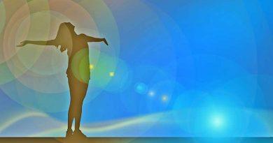 Aufatmen auf Ibiza: Sich selbst und seine Mitte entdecken, um das Leben neu auszurichten