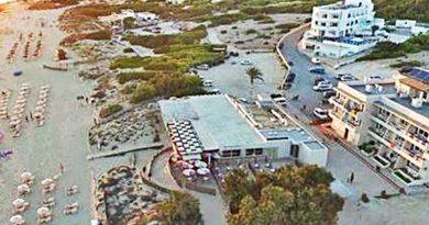 Pacha Gruppe plant erstes Hotel auf Formentera