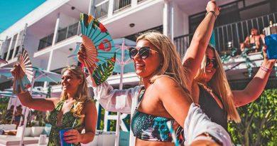 Will die Balearenregierung Ibizas Veranstaltungsbranche das Genick brechen?