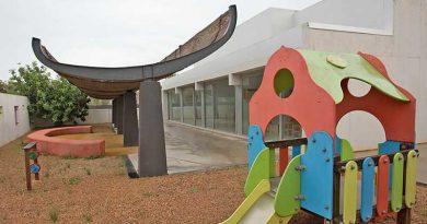 Es ist entschieden: Die Schulen auf Ibiza und Formentera bleiben bis September geschlossen