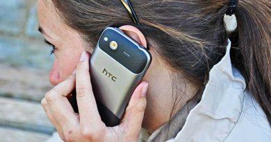 Handy-Nutzerdaten verraten, wer sich an die Ausgangssperren auf Ibiza hielt und wer nicht