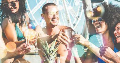 Saison verlängern? Ibizas Unternehmer wenden sich an die Fluggesellschaften