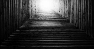 """""""Im Unterbewusstsein laufen Gedankenschleifen ab, die nach einer Lösung suchen."""""""
