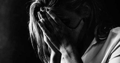 Handeln statt Starre: Die Kontrolle über das eigene Empfinden zurückgewinnen
