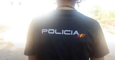 """""""Polizisten für die Freiheit"""": Corona-Maßnahmen sind nicht verfassungskonform"""