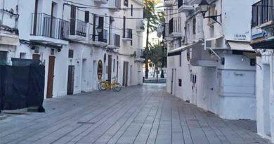 Ibiza ist die Insel mit den drakonischsten Corona-Einschränkungen