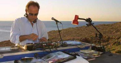 Fans von José Padilla wünschen sich, dass eine Straße nach dem DJ benannt wird