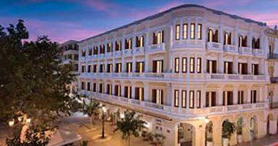 Das Montesol auf Ibiza trennt sich von der Hilton-Gruppe