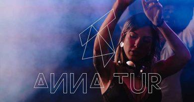 """Anna Tur und Carl Cox wirken bei der Produktion eines Videos über den Fußballverein """"UD Ibiza"""" mit"""