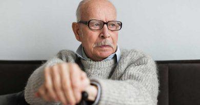 Seit 1. Januar: Renteneintrittsalter in Spanien auf 66 Jahre angehoben