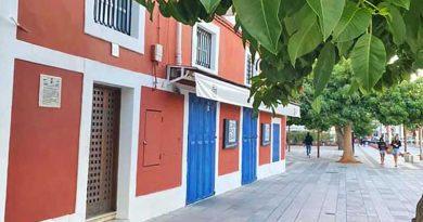 Alarmstufe 4 auf Ibiza ab Mittwoch: Erneut Schließung von Restaurants, Bars und Geschäften