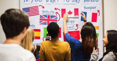 Balearen: Schlusslicht im Fremdsprachen-Vergleich