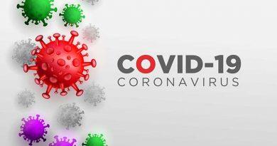 Covid-19: Wieviele genesen von der Krankheit und wieviele sterben wirklich?