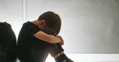 Erfolgreiche Petition: EU-Parlament will Missbrauchsfälle untersuchen