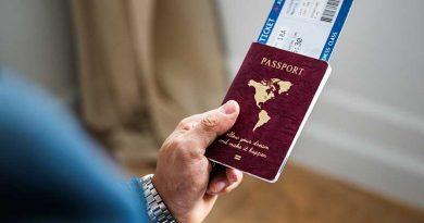 """""""Pilotprojekt"""" Balearen: Einreise auf die Urlaubsinseln bald nur mit digitalem Impfpass?"""