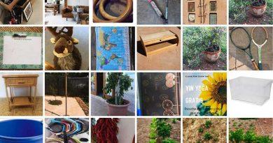 Aus der Not eine Tugend gemacht: Second Hand-Börse mit über 8.000 Mitgliedern – Tauschen statt kaufen: Ibiza zeigt, wie nachhaltige Konsumgewohnheiten allen helfen