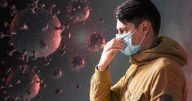"""""""Lebensstilbedingte Krankheiten"""" sind häufigster Grund für Klinikeinweisung"""