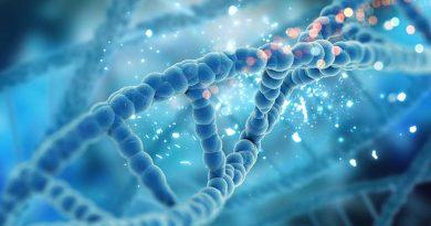 """Dr. Dolores Cahill nach DNA-Analyse von 1.500 positiven PCR-Tests: """"Keiner war Sars-Cov2"""""""