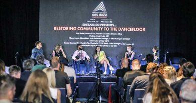 Ibizas größter Musik-Kongress IMS findet 2021 nicht statt – Branche verzichtet auf Vorträge, Workshops und Networking