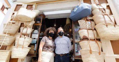 Die Marina erwacht aus der Lethargie: Geschäfte öffnen – Bars dürfen eine Stunde länger auf lassen als die Boutiquen