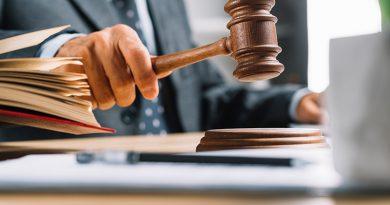 Richter des spanischen Verfassungsgerichts stellt fest: Erster «Alarmzustand» im Jahr 2020 war verfassungswidrig