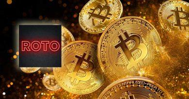 """""""Roto"""" akzeptiert digitales Geld – Erstes Lokal auf Ibiza auf Krypto-Kurs"""