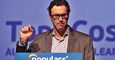 """Grundfreiheite und Rechte der Bürger sind """"kein Spielzeug"""" – Pleiten, Pannen und schwere Vorwürfe gegen Balearenpräsidentin Armengol"""