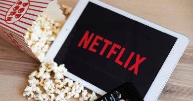 Ibizas Kulturschaffende erteilen Netflix eine Absage – Keine Drehgenehmigung für schlüpfrige Reality-Shows