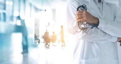Wenn das Blut gerinnt: Krankenhäuser sind voll mit Geimpften – Die Impfung wirkt nicht, sondern birgt schwerste Nebenwirkung