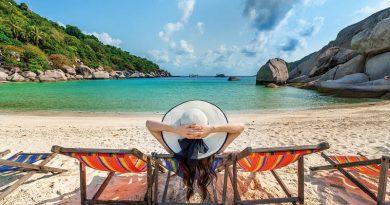 Vorsicht vor Depressionen nach den Ferien! – Das Freiheitsgefühl ist der stärkste Nenner für einen glücklichen Urlaub