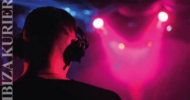Regierung verteufelt das Tanzen: Ibiza-DJs formieren sich zum Widerstand