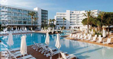 Hyatt sichert sich sieben Hotels der ALG-Gruppe auf Ibiza – Kaufvereinbarung beläuft sich auf insgesamt 2,7 Milliarden Dollar